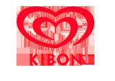 cliente kibon