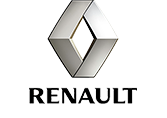 cliente renault