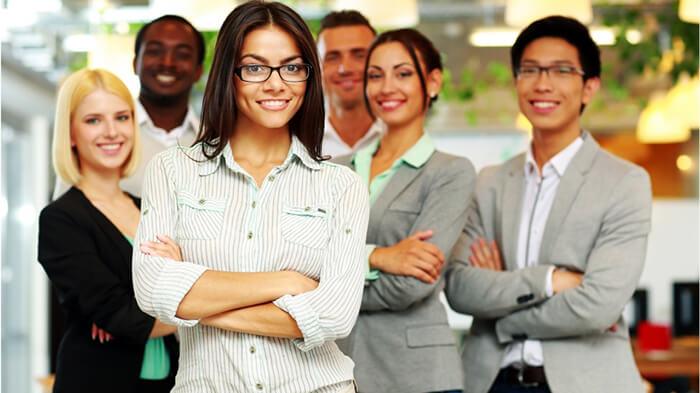 ginastica laboral beneficios
