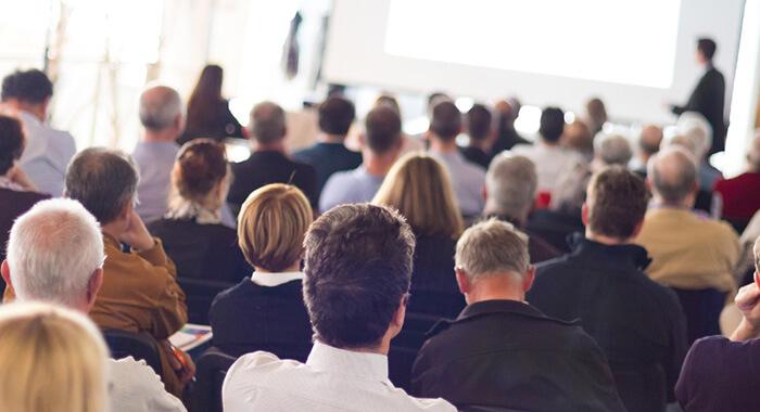 Treinamentos e Cursos para Empresas   Unil Soluções Integradas fcab5c465a