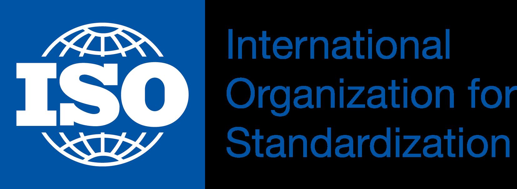 qualidade normas ISO