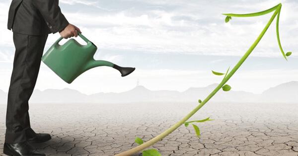 o que é gestão ambiental